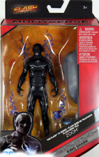 DC Comics Multiverse The Flash TV Series Zoom Six-Inch Figure