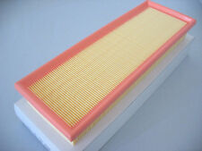 FA6318 CA10693 49235 ENGINE AIR FILTER MINI COOPER (Non-Turbo) 1.6L 4CYL