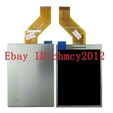 NEW LCD Display Screen for Panasonic Lumix DMC-TZ18 DMC-ZS8 Digital Camera