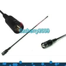 NAGOYA NA-771 SF antenna For Wouxun KG-UVD1 KG-689 TK2107 LT-2268 PX-3288