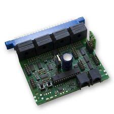 BDL168 détecteur d'occupation Digitrax