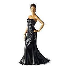 Royal Doulton Pretty Ladies Jasmine Figurine HN5015