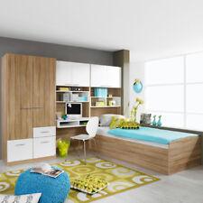 Jugendzimmer Komplett Jungen Günstig Kaufen Ebay
