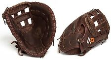 "Nokona X2 Elite 12.5"" First Base Baseball Glove X2-1250FB"