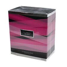 Victoria's Secret Perfume Escandalosa atrevo Eau De Parfum fragrância 3.4 Fl Oz Novo
