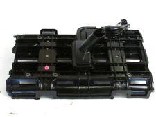 A6511800251 SPARTIOLIO COPPA MOTORE JEEP COMPASS 2.2 120KW 5P D 6M (2013) RICAMB
