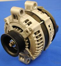 Alternator Allure LeCrosse , Impala Monte Carlo , Grand Prix V8 5.3L  2005-2009