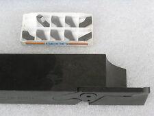 Stechhalter  6mm    + 10 neue Stechplatten    Seco    2868