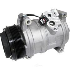 A/C Compressor-10pa20c Compressor Assembly UAC CO 21625C