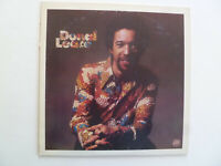 DONAL LEACE - Atlantic SD 7221 - Washington DC Folk/Jazz - Autographed 1st Press