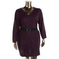 f438cf1c637 NY Collection Plus Size Dresses for Women for sale