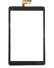 9.6'' Verre Digitaliseur Écran Tactile avec cadre pour Alcatel One POP10 P360X