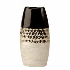 Deko-Vasen mit fürs Wohnzimmer günstig kaufen   eBay