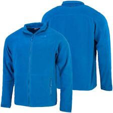 c1eac8755 The North Face Fleece Jacket Big & Tall Coats & Jackets for Men   eBay