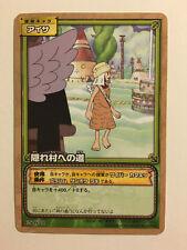One Piece Card Game Part ES ES-W22