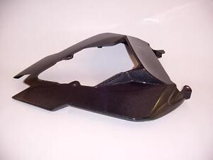 BMW S 1000 CARBONE SEAT STREET VERSION/ SELLE BIPLACE CARBONE ROUTIER