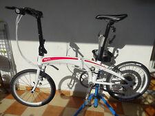 Bici Pieghevole Tern Link P9.Tern Bikes For Sale Ebay