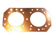 Kawasaki 550 SX REED Copper Head Gasket