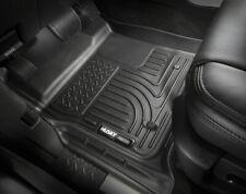 Floor Liner Husky 98181 fits 11-15 Chevrolet Volt