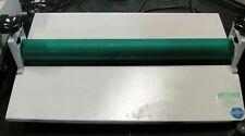 Dry Roll Laminator