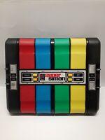 1979 Vintage Super Simon  Milton Bradley Electronic Game