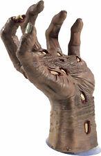 Verrottende Zombie Hand Halloween Dekoration NEU - Partyartikel Dekoration Karne