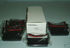 VeriFone Printer 900 Ribbons