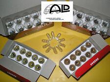 50 Glühlampen 12 Volt Birnen Sortiment 5W + 5W Glassockel + 10W + 21W + 21/5W