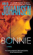Bonnie (Eve Duncan Forensics Thrillers), Johansen, Iris, Very Good Book