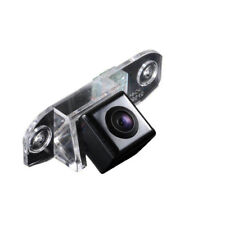 Sony CCD Chip Reverse Car Camera for VOLVO S80 SI40 XC60 XC90 S40 C70 S80L S40L