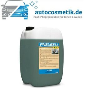 Reifenpflege Reifenglänz Pneubell MC 5kg