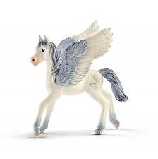 Bayala 70543 Schleich Pegasus Foal Figure
