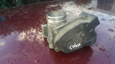 throttle  boody Volkswagen Polo 2007 1.2