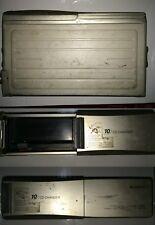 chargeur de 10 cd compact pour Poste Auto-Radio voiture