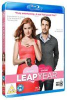 Nuovo Leap Anno Blu-Ray (OPTBD1803)