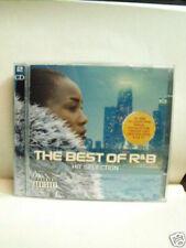 CD musicali, di r&b e soul bestie