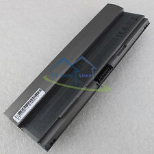 6 cell Laptop Battery for Dell Latitude E4200 W343C W346C Y082C Y084C Y085C
