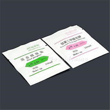 PH Buffer Powder for PH Test Meter Measure Calibration Solution 4.00 6.86 ST18
