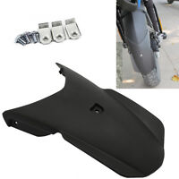 For BMW F650GS F800GS F800 ADV Front Fender Extender Mudguard Guard Tire Hugger