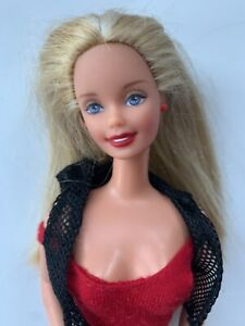1974 Vintage Mattel Baywatch Lifeguard Barbie