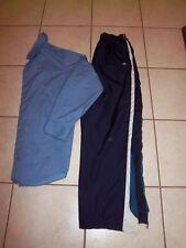 Boys Lot - Champion Athletic Pants XL 14-16 and Izod Dress Shirt XXL 18/20