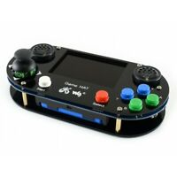 Waveshare 3.5inch Game HAT for Raspberry Pi 480×320 IPS Screen DIY Games Console