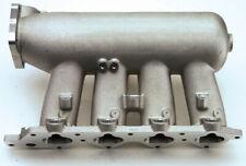 Engine Intake Manifold-GS-R Edelbrock 4760 fits 1994 Acura Integra 1.8L-L4