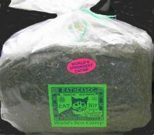 Ratherbee Loose Bulk 1 lb (1 pound) Eco-Grown catnip world's strongest cat nip