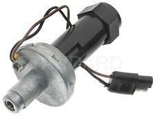 Standard SC31 Auto Trans Speed Sensor Fits FORD & MERCURY 1983-1995