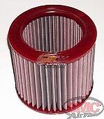 BMC CAR FILTER FOR LAND CRUISER(J7)(HZJ70,HZJ75,HZJ78R,HZJ79R,HZJ80)HP129|MY90>