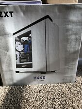 Nzxt H440 Mid Tower