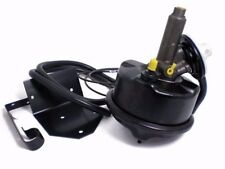 CLASSIC POWERTUNE BRAKE SERVO KIT-TT3949Z eqv LE72696 MORRIS/TRIUMPH/MG/MINI ETC