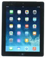 Apple iPad 2. generación 16gb 3g + WiFi Tableta PC negro-Plata