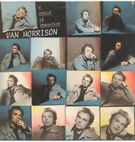 "VAN MORRISON - A PERIOD OF TRANSITION - 12"" VINYL LP (USA)"